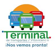 Aviso de convocatoria a la audiencia de adjudicación de la oferta de enajenación de las acciones que posee el Departamento del Meta en el Terminal de transportes de Villavicencio S.A.