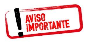 Aviso aclaratorio No. 1 – Colocacion de acciones de reserva de la sociedad Terminal de Transportes de Villavicencio S.A.