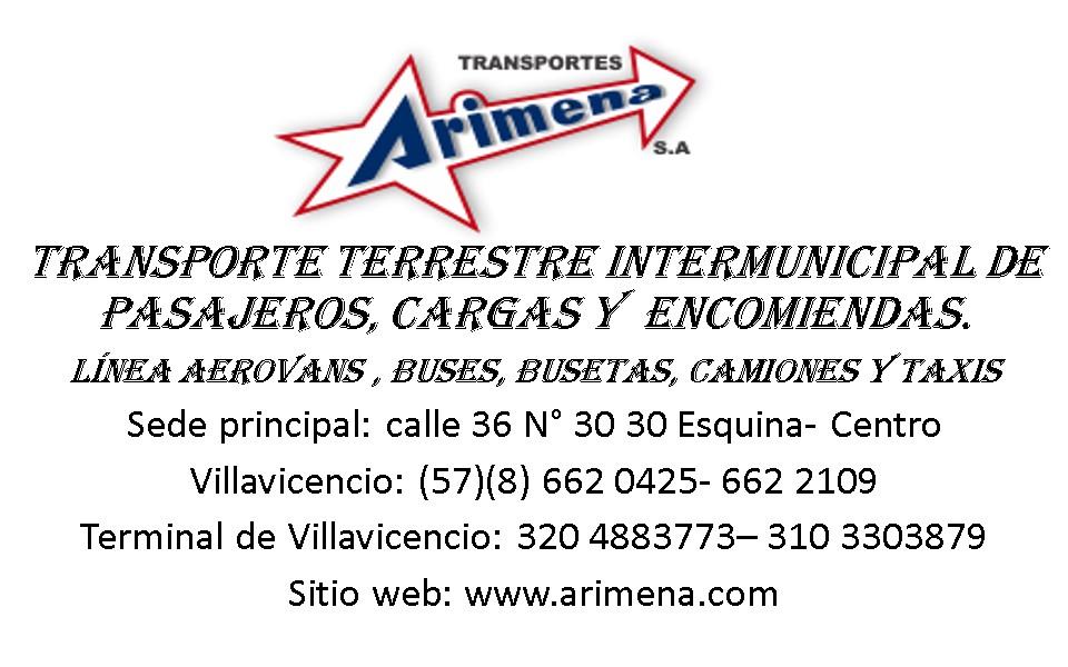 arimena