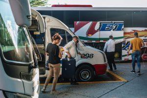 Gobierno Nacional avala a la Terminal de Transportes de Villavicencio para operar 24 horas durante todo el puente de fin de año