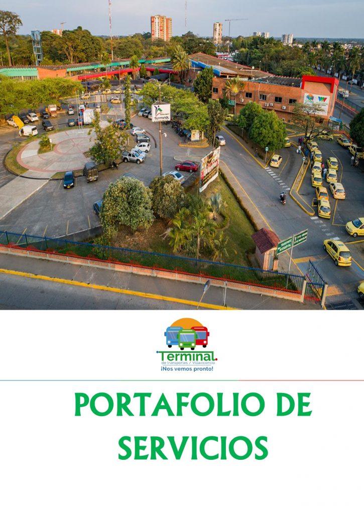 portafolio de servicios_page-0001