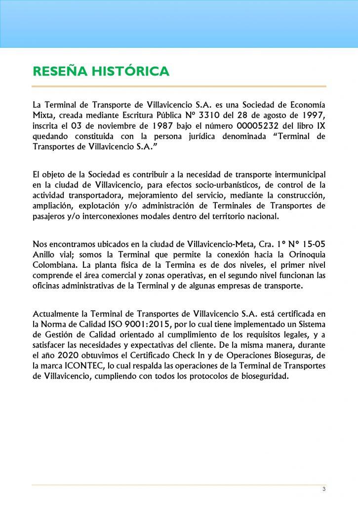 portafolio de servicios_page-0003