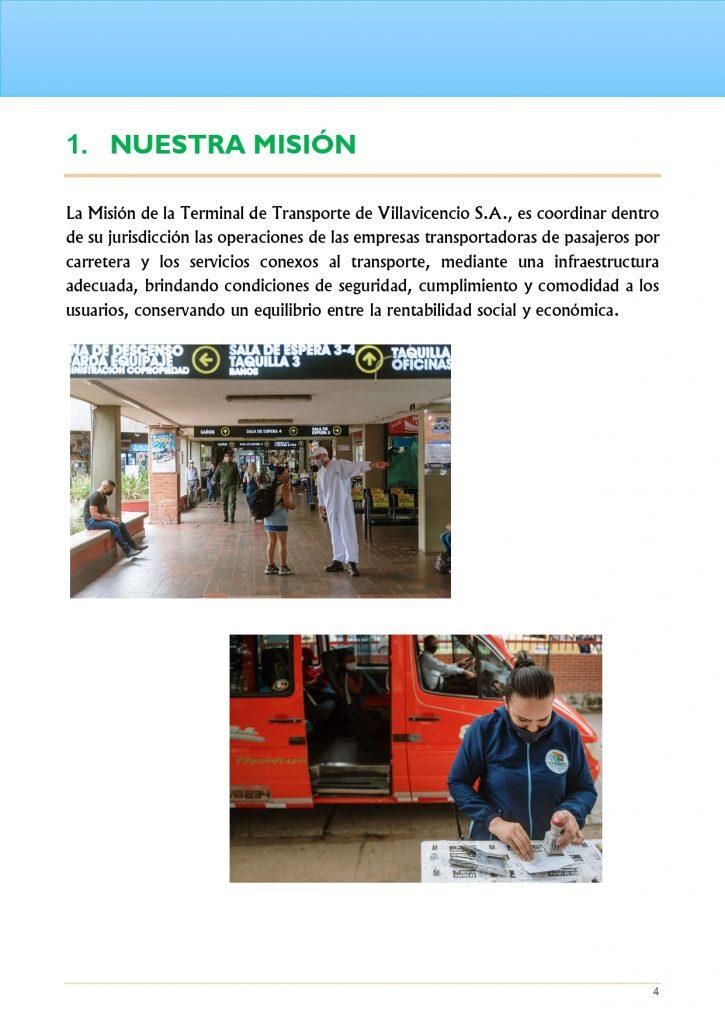 portafolio de servicios_page-0004