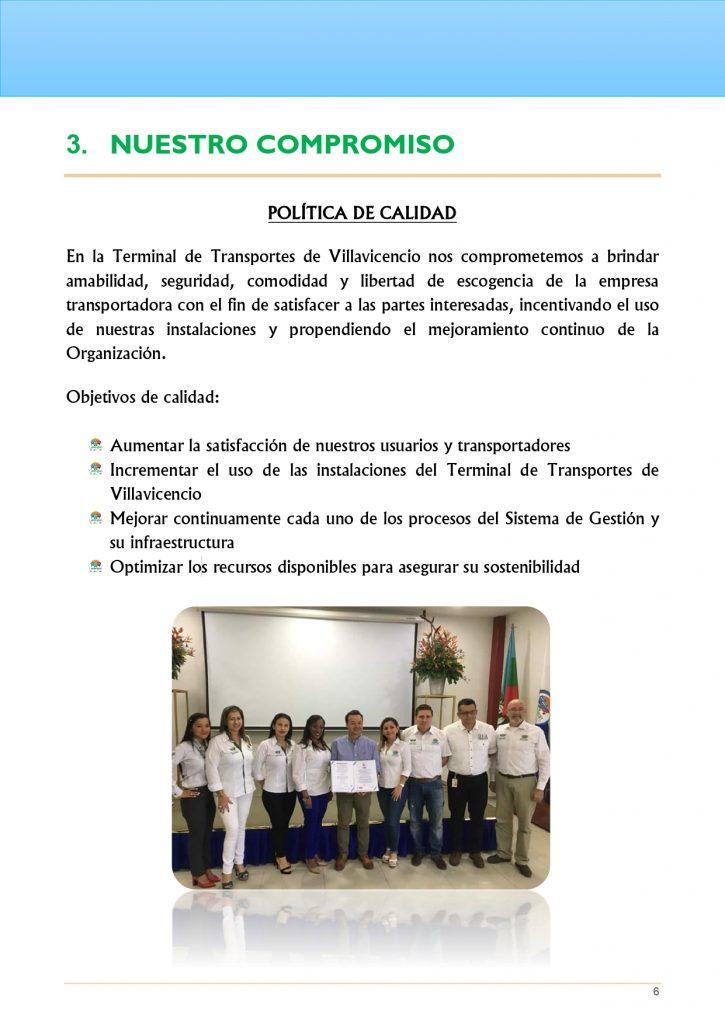 portafolio de servicios_page-0006