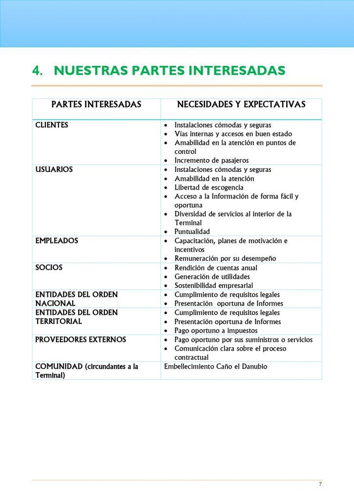 portafolio de servicios_page-0007