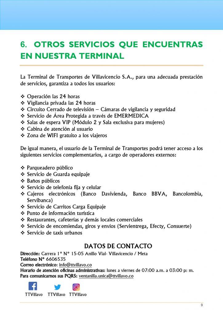 portafolio de servicios_page-0009