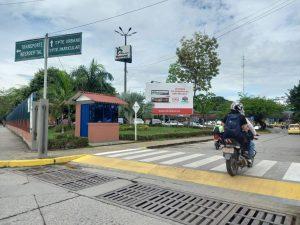 A partir de este viernes 16 de abril habrá nueva restricción para viajar en bus hacia Bogotá